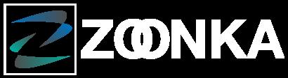 Logo - zoonka.com