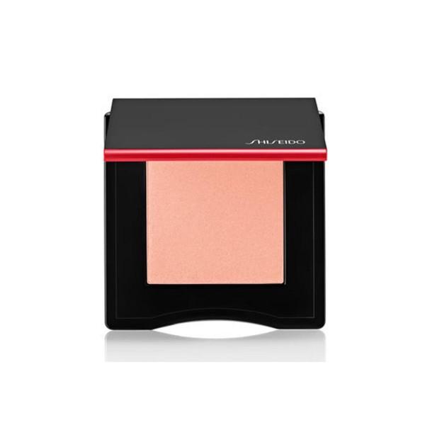 Shiseido innerglow cheek powder 05