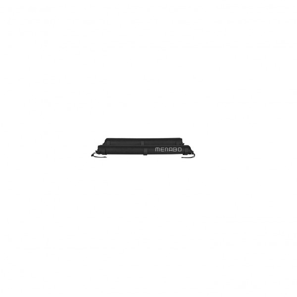 Windsurf Pad - Protector de tablas para las barras de techo
