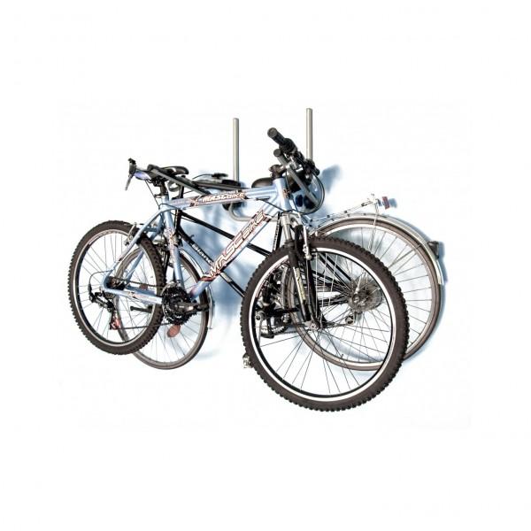 Soporte de pared para bicicleta STAR de Menabo